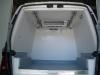 furgoneta-con-guias-carrileras